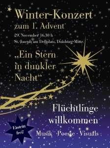 Postkarte-Winterkonzert-Titel